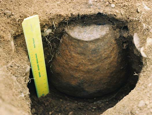 urns_in_the_ground_1