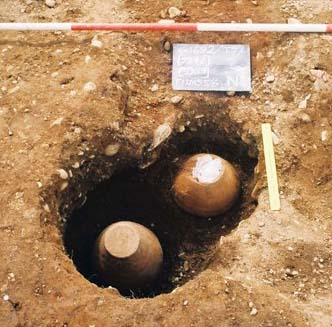 urns_in_the_ground_2