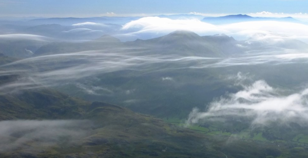 snowdonia_from_air