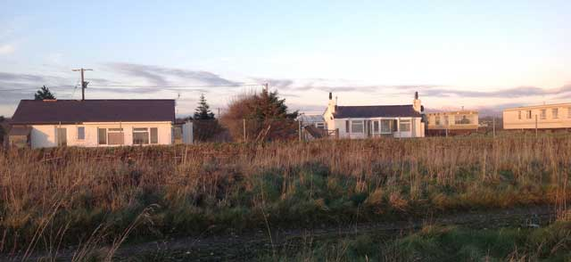 new_beachside_cottages1